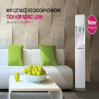 may-loc-nuoc-korihome-6263.jpg