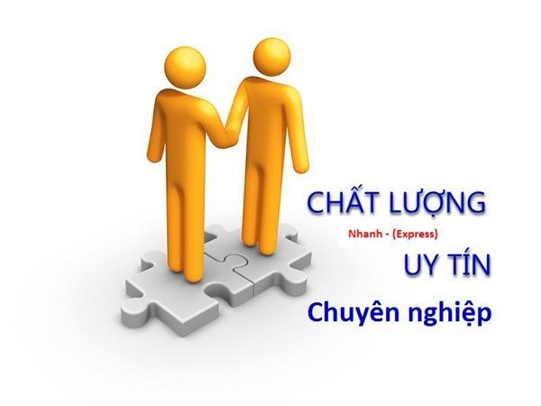 may loc nuoc chat luong